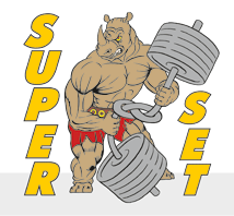 SuperSet (Россия)