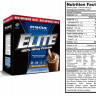 Протеин Dymatize Nutrition Elite Whey 4561 г.