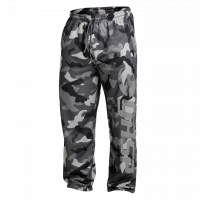 Спортивные брюки GASP Original mesh pants, Tactical Camo