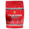 Гейнер BSN True Mass 1200 Weight Gainer, молочный шоколад, 4650 г