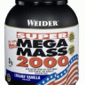 medium_Weider_Mega_Mass2000_NEU_enl.jpg