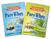 Протеин PERFORMANCE Pure Whey 30 г.