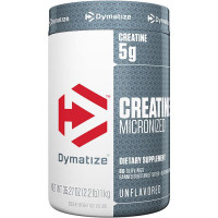 Креатин Dymatize nutrition Creatine 1000 г.