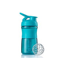 Шейкер Blender Bottle SportMixer 500 мл.