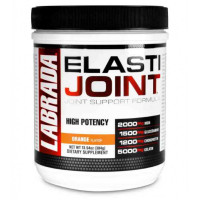 Для суставов/связок Labrada Nutrition Elasti Joint, апельсин, 350 г