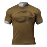 Футболка GASP Ops Edition Tee, Military olive