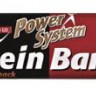 Батончики WPT Power System Professional Eiweiss Riegel 45 г.
