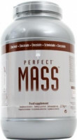 Гейнер Nature's Best Perfect Mass 2300 г.