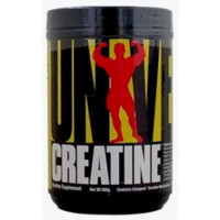 Креатин Universal Creatine Powder 120 г.