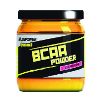 BCAA Multipower BCAA Powder 400 г.