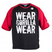 Футболка Gorilla wear Colorado Red арт. 90506