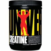 Креатин Universal Nutrition Creatine Powder 300 г.