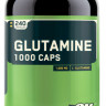Optimum nutrition Glutamine caps 240 капс.jpg