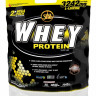 Протеин All-Stars Whey protein wps80 500