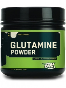 medium_Optimum nutrition Glutamine Power 600.jpg