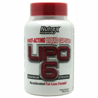 Протеин Ultimate Nutrition 100% Prostar Whey Protein 908 г.