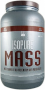 Гейнер Nature's Best Perfect Isopure Mass 1100 г.