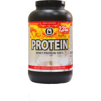 Протеин aTech Nutrition Whey Protein 2310 г.