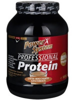 Протеин WPT Power System Professional Protein 1000 г.