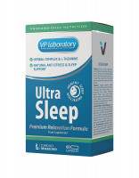 Для сна VPLab Ultra Sleep, 60 капс