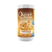 Протеин Quest Protein powder 907 г.