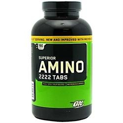 medium_optimum nutrition Amino .jpg