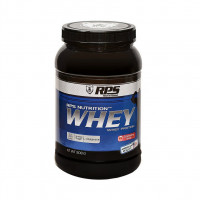Протеин RPS Nutrition Whey 908 г.