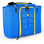 Сумка 6 Six Pack bags Innovator 500 Blue