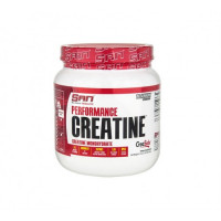 Креатин SAN Performance Creatine 600 г.