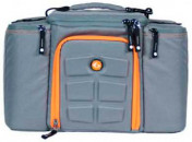 Сумка 6 Six Pack bags Innovator 300 Grey