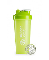 Шейкер Blender Bottle Classic Full Color 700 мл.