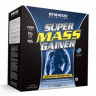 medium_Super Mass Gainer 5443.jpg