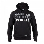 "Толстовка Gorilla wear ""Ohio"""