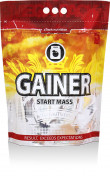 Гейнер aTech Nutrition Start Mass Gainer 5000 г.