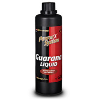 Энергетики WPT Power System Guarana Liquid 500 мл.