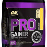 Гейнер Optimum nutrition Pro Complex Gainer 4620 г.