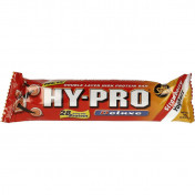 Батончики All-Stars HY-PRO BAR 100 г.