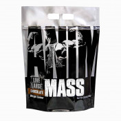 Гейнер Universal Nutrition Animal Mass 2310 г.