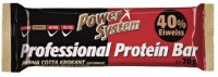 Батончики WPT Power System Professional Protein Bar 70 г.