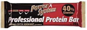 Батончики WPT Power System Professional Protein Bar 70 г..JPG